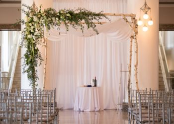 Quest-Events-Visual-Elements-Nashville-Tennessee-Special-Events-Wedding-Ceremony-Birchwood-Structure-Communion-Specialty-Drape-min