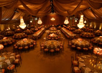 Quest-Events-Visual-Elements-Nashville-Tennessee-Special-Events-Wedding-Reception-Chandeliers-Specialty-Drape-Ceiling-Treatment-min