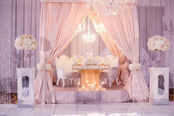 Quest-Events-Visual-Elements-Nashville-Tennessee-Special-Events-Wedding-Reception-Furnishings-Seating-Chairs-Chandeliers-Specialty-Drape-Canopy-Cabana-Sweetheart-Table-Pedestals-Dance-Floor-min