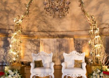 Quest-Events-Visual-Elements-Nashville-Tennessee-Special-Events-Wedding-Reception-Furnishings-Seating-Chairs-WMA-Chandeliers-Wrought-Iron-Arches-min