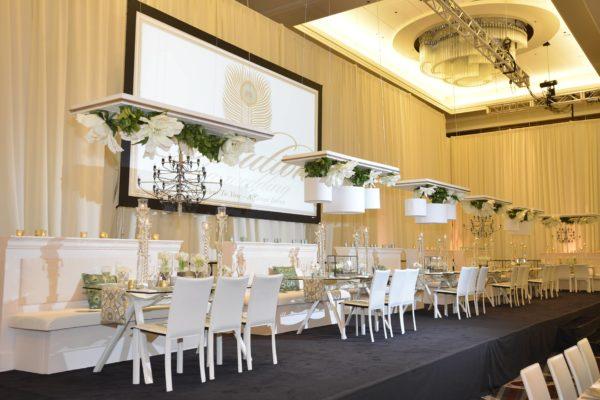 Quest-Events-Visual-Elements-Special-Event-Banquet-Drape-Decor-Furniture-Nashville-Tennessee