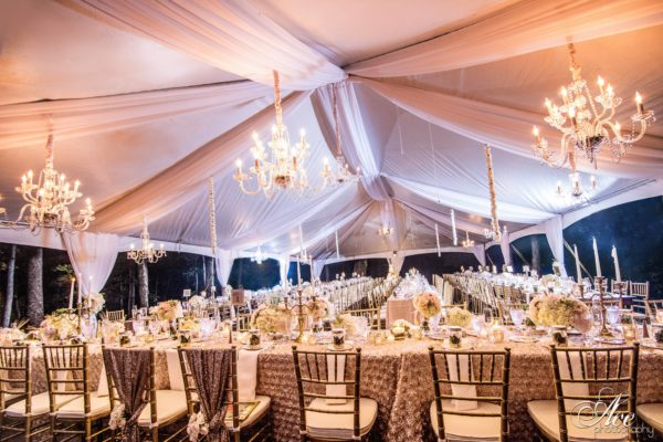 Quest-Events-Visual-Elements-Special-Event-Outdoor-Tent-Wedding-Reception-Drape-Ceiling-Treatment-Decor-Furniture-Nashville-Tennessee