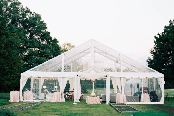 Quest-Events-Visual-Elements-Special-Event-Outdoor-Wedding-Reception-Tent-Drape-Decor-Furniture-Nashville-Tennessee