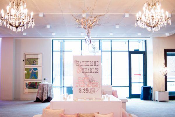 Quest-Events-Visual-Elements-Special-Event-Wedding-Reception-Cocktail-Hour-Chandelier-Decor-Furniture-Nashville-Tennessee