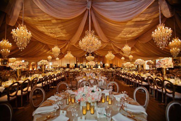 Quest-Events-Visual-Elements-Special-Event-Wedding-Reception-Drape-Ceiling-Treatment-Decor-Furniture-Chandelier-Nashville-Tennessee