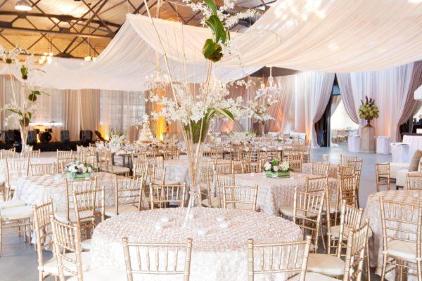 Quest-Events-Visual-Elements-Special-Event-Wedding-Reception-Drape-Ceiling-Treatment-Decor-Furniture-Nashville-Tennessee