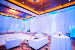 Quest-Events-White-Drape-PolyteQ-Kaos-Geo-Wall-Towers-Wedding copy