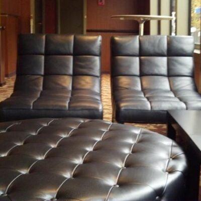 Blush-furniture-2