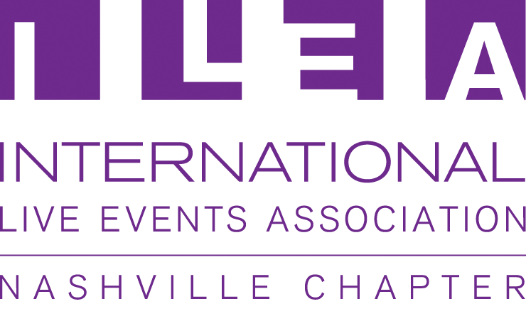 ILEA_Nashville_Chapter_2603C