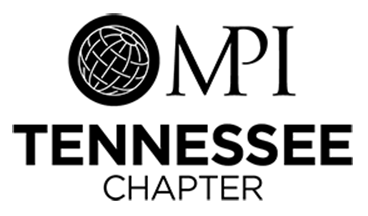 MPI-Tennessee-chapter_174_white