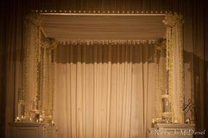 Quest-Events-Event-Drapery-Special-Event-Rentals-Wedding-Ceremony-Cabana-Ivory-Satin-Specialty-Drape