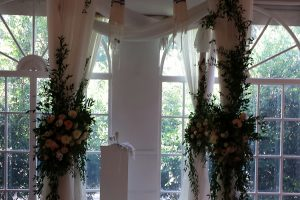 Quest-Events-Event-Drapery-Special-Event-Rentals-Wedding-Ceremony-Chuppah-Ivory-Sheer-Soecialty-Drape-Piedmont-Estate-Atlanta-Georgia