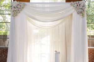 Quest-Events-Event-Drapery-Special-Event-Rentals-Wedding-White-Sheer-Ceremony-Chuppah-Specialty-Drape-Puritan-Mill-Atlanta-Georgia