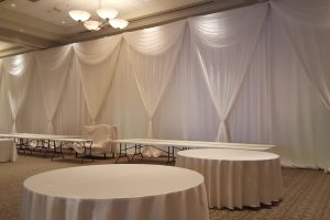Quest-Events-Event-Drapery-Wedding-Reception-Specialty-Drape-White-Velour-White-Poly-White-Sheer