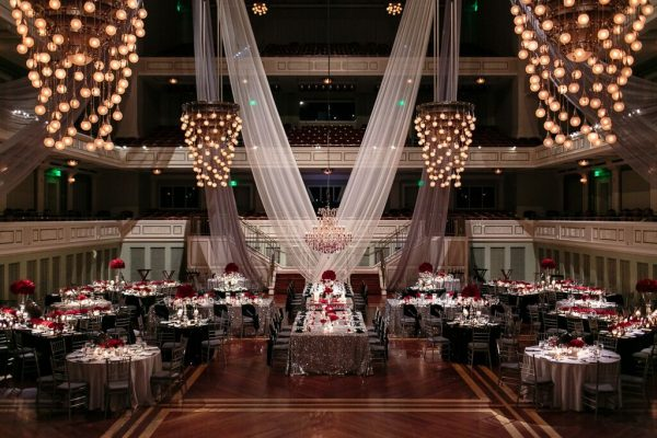 Quest-Events-Nashville-Tennessee-Visual-Elements-Special-Event-Rentals-Drape-Reception