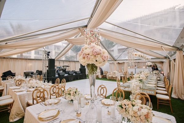 Quest-Events-Nashville-Tennessee-Visual-Elements-Special-Event-Rentals-Outdoor-Tent-Wedding-Reception-Drape-Decor-Furniture