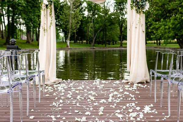 Quest-Events-Nashville-Tennessee-Visual-Elements-Special-Event-Rentals-Outdoor-Wedding-Ceremony-Drape-Cabana-Decor-Greenery-The-Estate-at-Cherokee-Dock-Wedding-Styled-0633