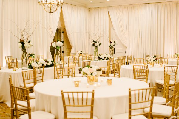 Quest-Events-Nashville-Tennessee-Visual-Elements-Special-Event-Rentals-Wedding-Reception-Drape-Chandelier-Decor