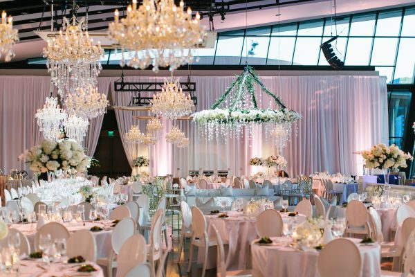 Quest-Events-Nashville-Tennessee-Visual-Elements-Special-Event-Rentals-Wedding-Reception-Drape-Decor-Furniture-Chandeliers