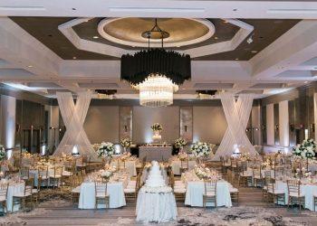 Wedding-Drape-Vanderbilt-Hotel-symphony-Ballroom