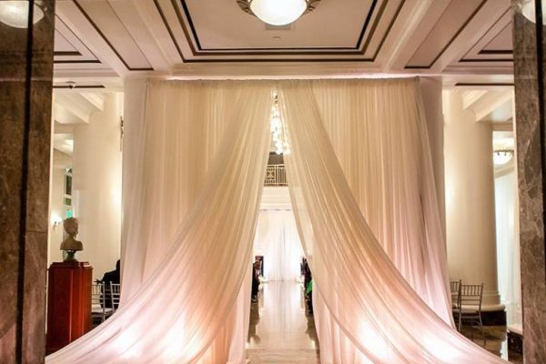Quest-Events-Nashville-Tennessee-Visual-Elements-Special-Events-Rentals-Drape-Entrance