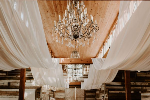 Quest-Events-Visual-Elements-Special-Events-Rentals-Wedding-Ceremony-Ceiling-Treatment-Drape-Chandeliers-Decor
