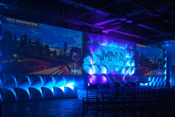 Form-Set-New-York-Event-Rental-Quest-Dimple-Backdrop-SM2-Innovation-2014