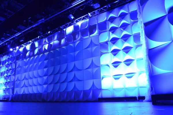 Quest-Events-Formset-Scenic-Rental-Corporate-Event-Stage-Backdrop
