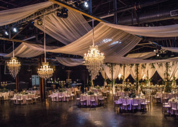 Quest-Events-Nashville-Wedding-Marathon-Music-Baroneess-Chandeliers-ivory-draping-rentals-1