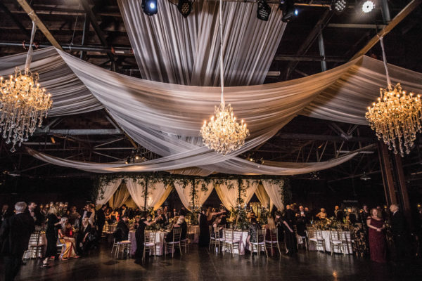 Quest-Events-Nashville-Wedding-Marathon-Music-Baroneess-Chandeliers-ivory-draping-rentals-Alice_Jason-344