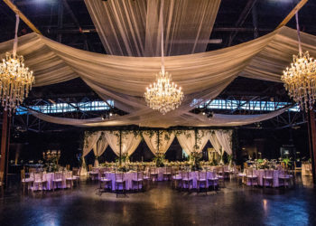 Quest-Events-Nashville-Wedding-Rental-Chandeliers-Baroness-Princess-Deco-Visual-Elements-2019