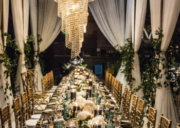 Quest-Events-Nashville-Wedding-Rental-Chandeliers-Baroness-Princess-Deco-Visual-Elements