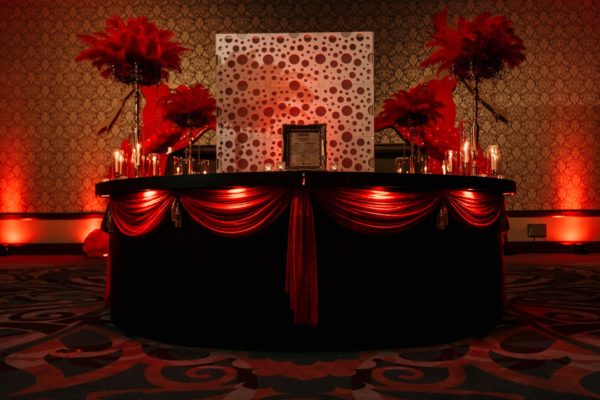 Style-Tyle-Bubbles-Bar-Backdrop-Texas-Star-Awards-2019-Bubbles-Pattern