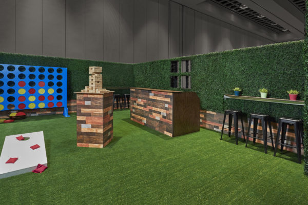 TOTALLY-MOD-Quest-events-style-tyle-event-decor-furnishings-quest-Lawn-Games-1