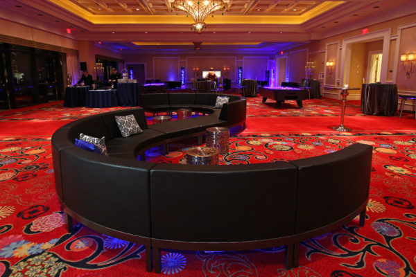 TOTALLY-Mod-Quest-Events-Soft-Seating-Configuration-Reception-Inverted S - Event3