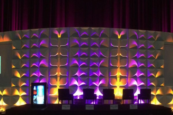 backdrop-rental-scenic-formset-quest-events-metro multimedia_revel2