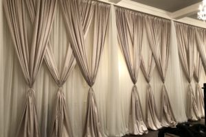 quest-events-drape-wedding-reception-ivory-sheer-champagne-satin-layering