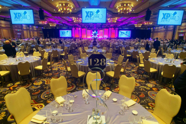 2019-XP-Gala-Vegas-Stage-Backdrop-Style-Tyles-Rental-A-D-Scenery-Quest-Events