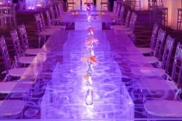 4x8-Swirled-Acrylic-Dining-Table-Purple-Uplighting-Quest-Event-Rental-Totally-Mod