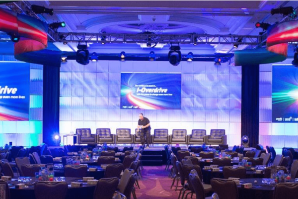 Event-Rental-Backdrop-3-screen-surround-FormSet-Cross-Hatch-Quest-I-Overdrive-New-York