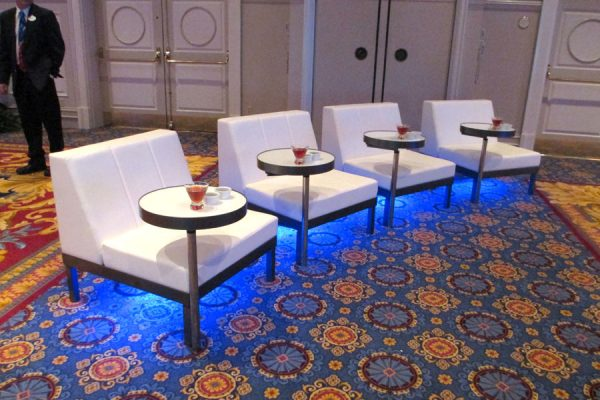 Soft-Seating-Armless-Chair-Underlighting-Swing-Table-Grouping-Quest-Event-Rental-Totally-Mod