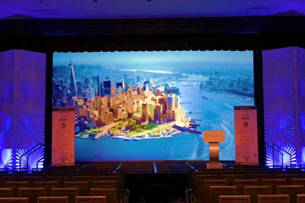 Stage-Backdrop-Scenic-Rental-Quest-New-York-Column-FormSet