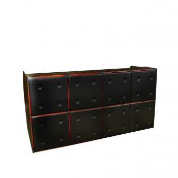 Black-Tuft-Leather-Style-Tyles-Bar-Rentals-Quest-Events-Totally-Mod-Furnishing-min