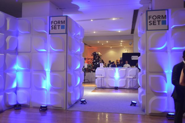 EPE-Booth-Exterior-quest-events-formset-petals-squares