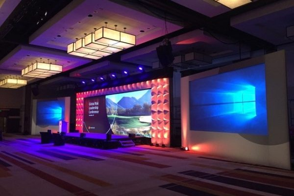Formset-stage-design-quest-event-rentals-backdrop-surround