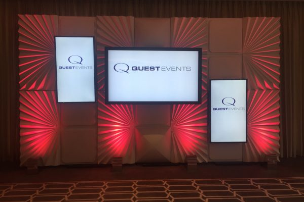 Formset with Quest Screens