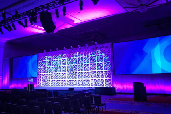 Geo-Panels-Series-Quest-Events-Rental-Backdrop-Kaos-Pattern-Stage-Design-Element-min