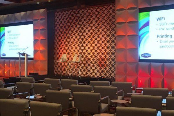 GeoPanels-interlocking-formset-screen-surround-stage-backdrop-event-rentals-quest