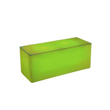Green-illum-coffee-table-quest-events-furnishing-rental