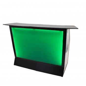 Quest-Events-Convert-a-Bar-Rental-Totally-Mod-Green